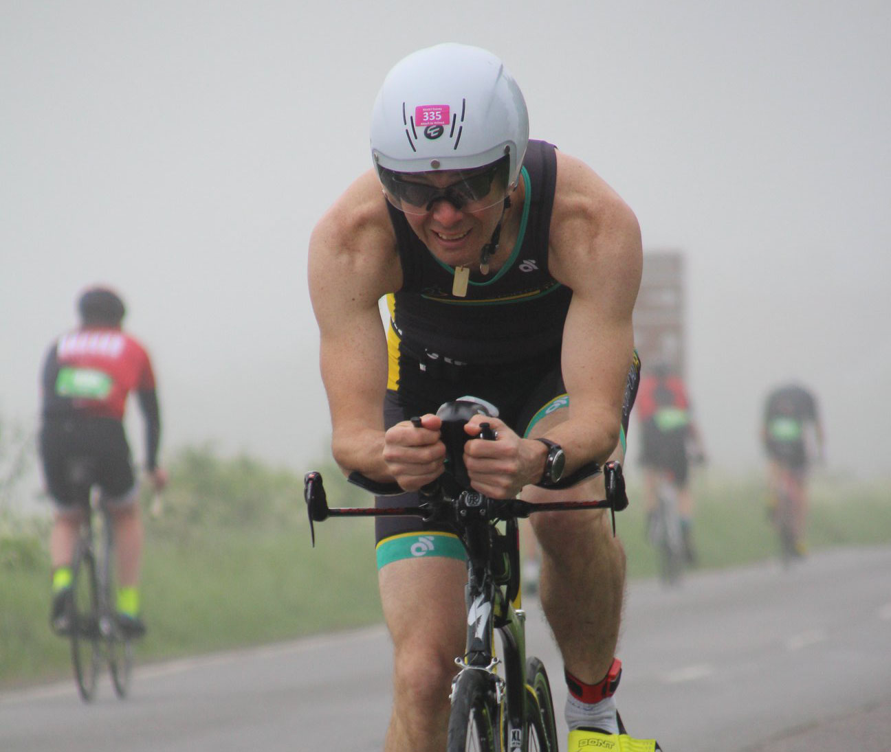 http://www.stortfordtri.org.uk/wp-content/uploads/2019/08/dave_bike.jpg