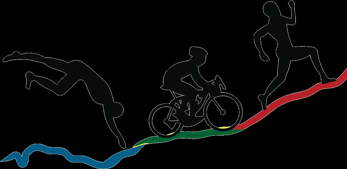 http://www.stortfordtri.org.uk/wp-content/uploads/2020/02/kissclipart-clip-art-sports-triathlon-clipart-triathlon-olympi-d2eea8f153f9b2a6.png